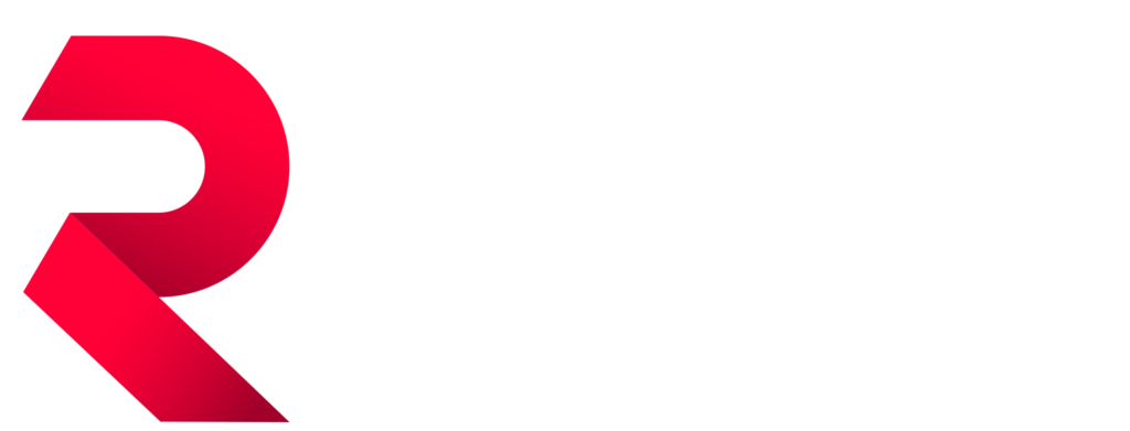 REMEDIA PROD